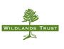 Wildlands Trust