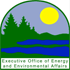 Mass Executive Office of Energy and Enviromental Affairs