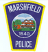 Marshfield Police