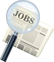 jobs search