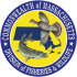 Division of Fisheries and Wildlife