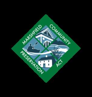 CPA logo new